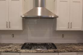 Stainless Steel Kitchen Furniture by White Subway Tile Backsplash 42