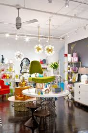 Jonathan Adler Home Decor by 33 Best Hq Fantasy Images On Pinterest Fantasy Jonathan Adler