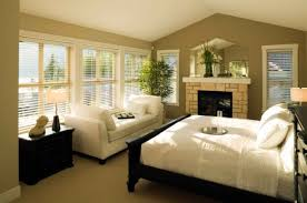 Feng Shui Home Decor by 100 Good Colors For A Bedroom Feng Shui Bedrooms Feng Shui