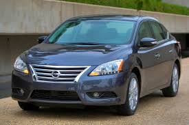 nissan altima 2013 gearbox used 2013 nissan sentra for sale pricing u0026 features edmunds