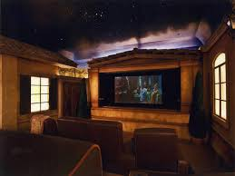 Interior Design For Home Theatre by Basement Home Theaters And Media Rooms Pictures Tips U0026 Ideas Hgtv