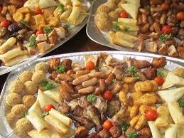 Wedding Reception Buffet Menu Ideas by 129 Best Wedding Reception Food Images On Pinterest Kitchen