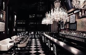 lexus hotel new york patrick gilles and dorothée boissier design first baccarat hotel
