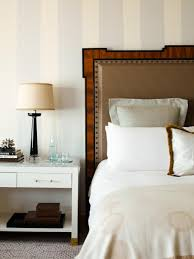 How To Choose Paint Colors For Your Home Interior New Ways To Use Fall U0027s Trending Colors Hgtv