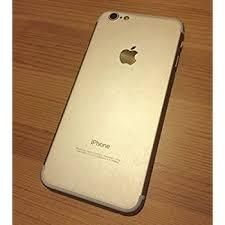 iphone 6s unlocked black friday amazon com apple iphone 6 64 gb unlocked gold certified