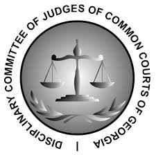 News Disciplinary Committee of Judges of Common Courts of Georgia