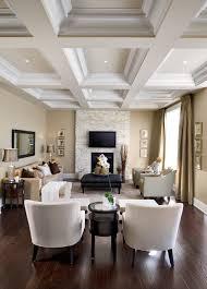 Interior Designer Ideas For Living Rooms Home Design Ideas - Interior living room design ideas