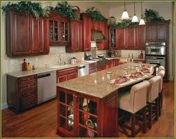 lowes kitchen cabinets cheap best home furniture decoration
