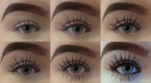 Eyelash Extensions Near Me Tropic Lash Extension Kit Buttercream And Lip Satin