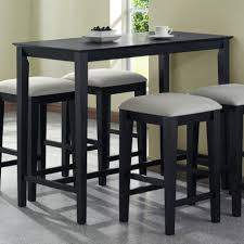 Dining Room Table And Chairs Ikea by Dining Tables Glass Table Coffee Small Dining Room Sets Ikea