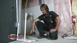 How To Get Rid Of Kitchen Sink Odor Basement Basement Sewer Smell Best Basement 2017 In Get Rid Of