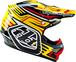 troy lee designs motocross helmet 2016 troy lee designs air scratch helmet motocross dirtbike