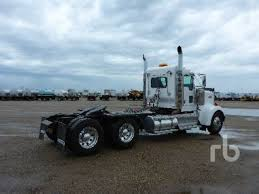kenworth vin numbers kenworth trucks in minnesota for sale used trucks on buysellsearch