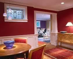 Basement Renovation Bedroom Playroom Bathroom Laundry Family - Family room office