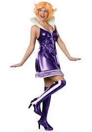 jane jetson costume costumes halloween ideas and