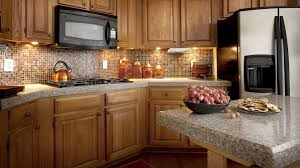 Beautiful Kitchen Backsplash Ideas Kitchen Backsplash Ideas For Granite Countertops Bar Youtube