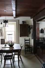 1138 best my primitive home images on pinterest primitive decor