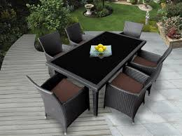 Best Wicker Patio Furniture Sunbrella Outdoor Furniture Ideas All Home Decorations