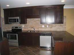 kitchen kraftmaid kitchen cabinets kraftmaid cabinet