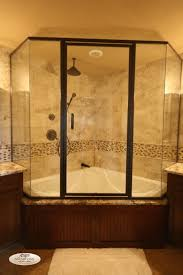 Washer Dryer Cabinet Enclosures by Interior Design 19 Corner Bath Shower Combo Interior Designs