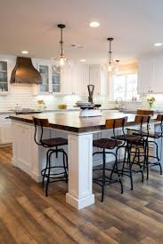 Kitchens Images Best 25 Kitchens Ideas Only On Pinterest Utensil Storage