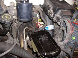 astrosafari com u2022 steering box replacement how to or not to if