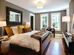 100 bedroom ideas pinterest best 20 accent wall bedroom