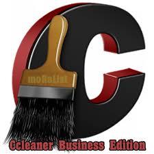 CCleaner 3.17.1689احدث اصدار مجاني Images?q=tbn:ANd9GcSAVpGXQ8faq4A5sNj5V8_JYEikNmf2m63KV0ZXJm6B6b71GZ-i