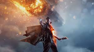 when can you buy black friday deals online at target battlefield 1 gets a black friday discount at walmart target