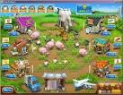 Farm Frenzy 2 Game - Free Download