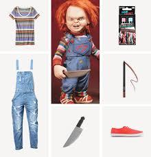 Scary Teen Halloween Costumes Diy Halloween Costumes Pt 3 Diy Halloween Halloween Costumes