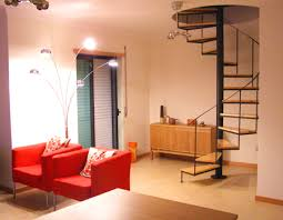 Creative Ideas For Your Basement Remodel