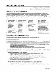 sample resume for marketing executive position breakupus personable good resume objective for any job objective resumes career objectives marketing job objective job resume marketing manager resume resume job objective sample career