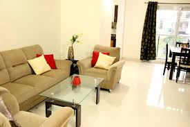 2 bhk apartment interior design stunning bhk interior design