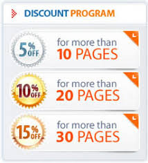 Guruwritings com   Get an A  Buy Cheap Custom Essay Papers and Get