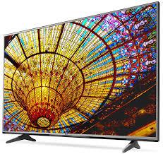 best deals on 4k ultra hd tvs black friday online amazon com lg electronics 55uh6150 55 inch 4k ultra hd smart led