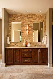 small bathroom designs with shower large and beautiful photos
