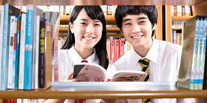 Best Custom Dissertation Writing Help and Services Best Custom Essay Writing