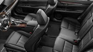 2016 lexus nx lease special 2017 lexus es 350 leasing in chantilly va pohanka lexus