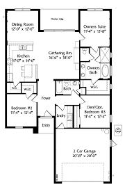 L Shaped House Floor Plans L Shaped Garage Webshoz Com