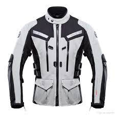 best thermal cycling jacket duhan professional men waterproof motorcycle riding jackets