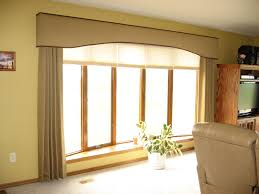 curtains ideas curtains and blinds together inspiring pictures