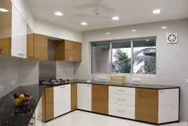 kitchen design images small kitchens captivating decor beb white