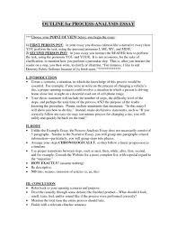 nursing scholarship essay examples