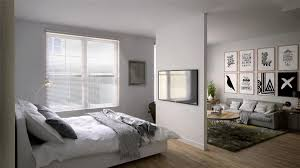 White Bedroom Furniture Jerome The Jerome At 1025 Dennison Avenue Columbus Oh 43201 Hotpads