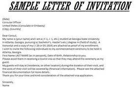 Application Letter Sample  Visa Application Letter Sample Job tips for cover letters cover letter sample of resume cover letter       example