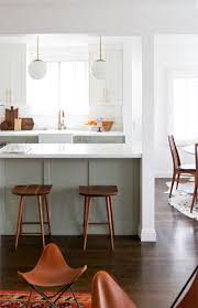2380 best kitchen for small spaces images on pinterest kitchen