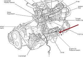 2003 chrysler pt cruiser oil pressure sending unit