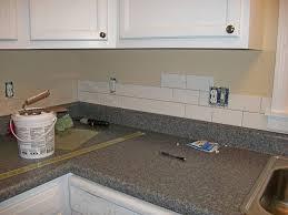 Tile Sheets For Kitchen Backsplash 62 Backsplash Tile 100 Tiles Backsplash Kitchen Backsplash