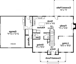 Easy Floor Plan Software Mac by 100 Home Floor Plan Maker House Floor Plans Designer Online